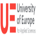 Women in Leadership Scholarships for EU Students in Germany