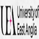 UEA Turkish Awards in the UK