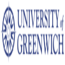 University of Greenwich GREAT Sustainable Futures Scholarship in UK