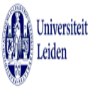CEU-Praesidium Libertatis international awards in Netherlands