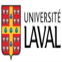 Citizens Of The World Scholarship - Laval University Canada