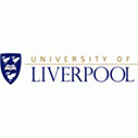 ULMS Indian Subcontinent Excellence Scholarship in UK, 2020