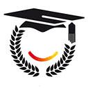 UNHCR DAFI (Albert Einstein German Academic Refugee Initiative)Scholarship Program 2019.