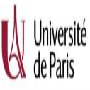 MIEM Excellence Scholarships for International Students at University of Paris, France