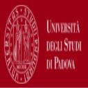 Department of Information Engineering international awards at University of Padua, Italy