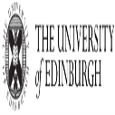 Edinburgh Dental Institute MSc international awards in UK, 2021