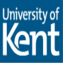 PhDs (Cotutelle) Scholarships for EU Students at University of Kent, 2020