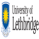 University of Lethbridge Dhillon School of Business International Bursary in Canada