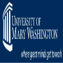 Blue and Gray Merit international awards at University of Mary Washington, USA