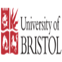 University of Bristol Think Big About Global Justice Undergraduate international awards, UK