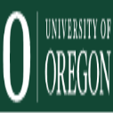 Quantitative Research Methods Scholarships at University of Oregon, USA