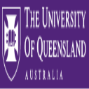 UQ International PhD Positionsin Automation of Cyber Software Security, Australia