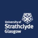 Strathclyde EU Transition undergraduate financial aid in UK, 2021