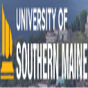 Graduate Studies international awards at University of Southern Maine, USA