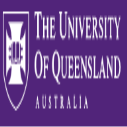UQ Paula and Tony Kinnane Music international awards, Australia