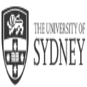 International PhD Positionsin Algorithmic Management and Future of Work, Australia