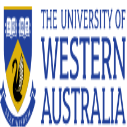 MBA Full Time International Achievement Scholarships in Australia, 2020