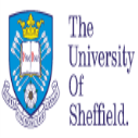 International undergraduate financial aid at University of Sheffied in UK