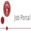 International PhD Fellowships in Comparative Pediatrics, Denmark