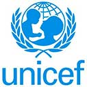 UNICAF program for International Students, 2020