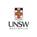 UNSW Equity Scholarships in Australia, 2019-2020