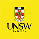 UNSW Mitchell History Award for International Students in Australia, 2019-2020