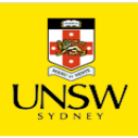 PhD international awards in Energy Storage at University of New South Wales, Australia