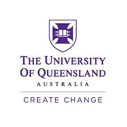 UQ Future Students Undergraduate funding for High Achievers from Vietnam