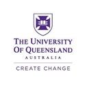 UQ Future Students Undergraduate funding for High Achievers from Vietnam