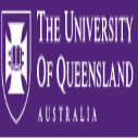 UQ PhD international awards in Machine Learning Frameworks, Australia