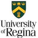 University of Regina Undergraduate International Student Welcome Solidarity Scholarships, Canada