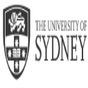 Dorothy Cameron International Fellowships at University of Sydney, Australia