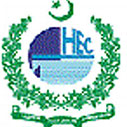 US-Pakistan Knowledge Corridor PhD Scholarship Program