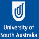 UniSA Surface Nanoengineering international awards in Australia, 2020