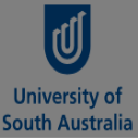 University of South Australia PhD international awards, 2021