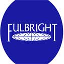Fulbright Foreign Student Scholarship Program USA