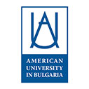 USIT Colors International Scholarship at American University in Bulgaria