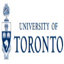 RAISE.ME Scholar For US Students - University Of Toronto Canada