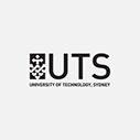 UTS Undergraduate Academic Excellence funding for International Student in Australia