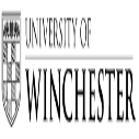 University of Winchester International Vice-Chancellor's Scholarships in UK