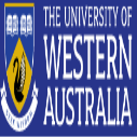UWA Winthrop international awards in Australia, 2021
