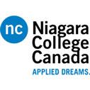 Ukraine Scholarships at Niagara College in Canada