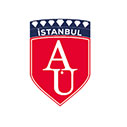 Undergraduate Admission Scholarships at Altinbas University, Turkey