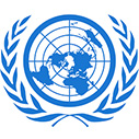 United Nation Foundation 2019 Press Fellowship to the UN General Assembly with a Special Focus on Climate Change.