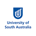 UnitingSA PhD funding for International Students at University of South Australia