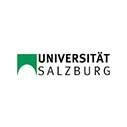 Universität Salzburg Schiolarships in Austria