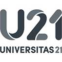U21's Graduate Collaborative Research Awards for International Students, 2020