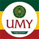 Universitas Muhammadiyah Yogyakarta International students scholarship 2019-20