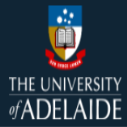 The University Of Adelaide Global Citizens Scholarship