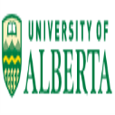 Molly and Spencer Dier Memorial International Scholarship at University of Alberta, Canada